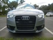 Audi 2015 Audi A5 Premium